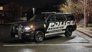 brighton police department.jpeg