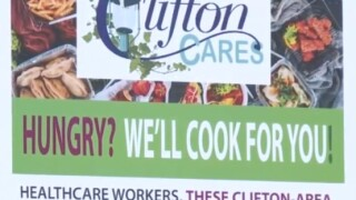 Clifton_Cares .jpg