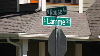 Rouse and Lamme.jpg