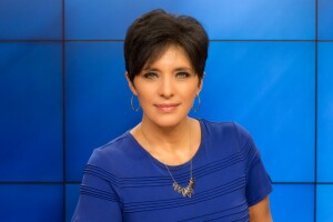 Valerie Cavazos, Anchor and Investigative Reporter for KGUN 9 On Your Side