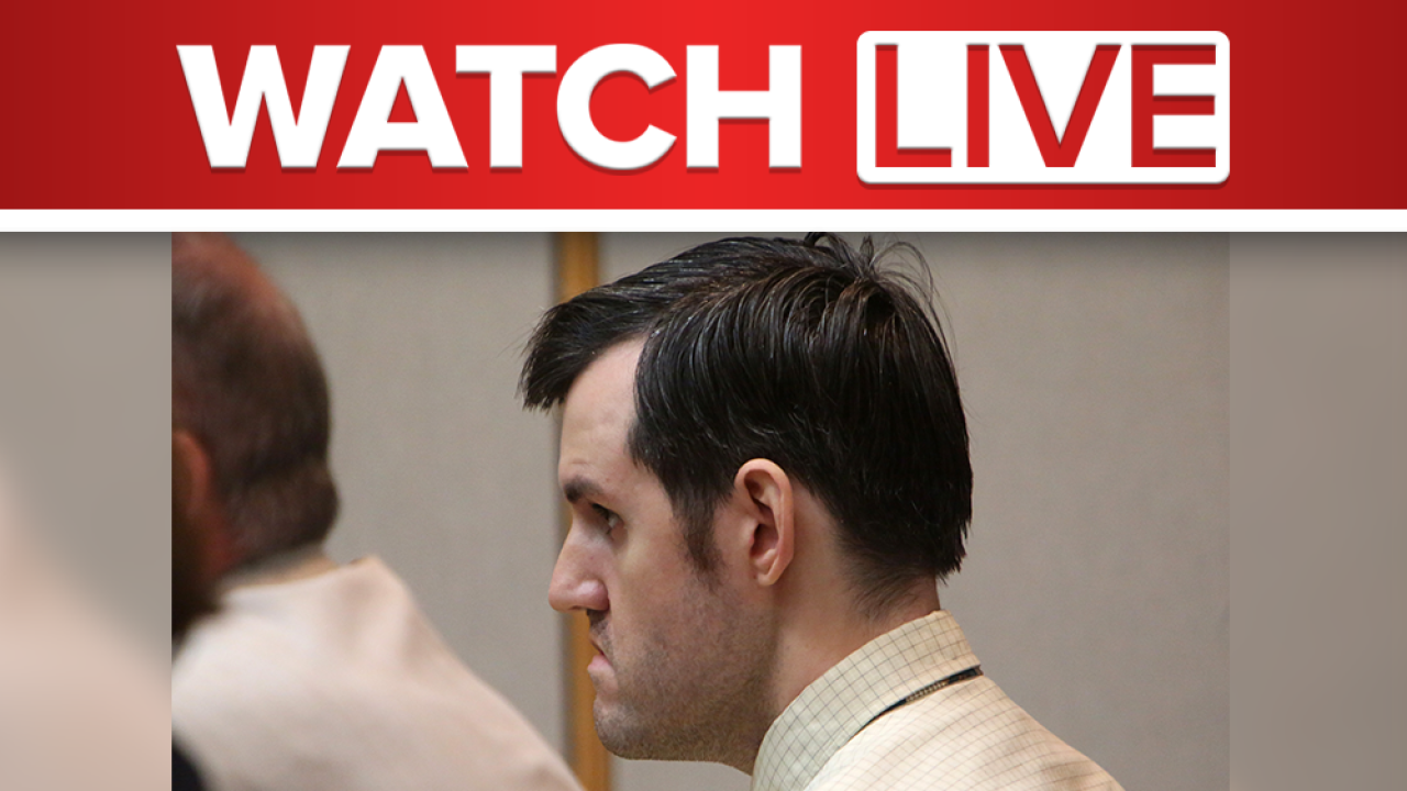 jonchuck-closing-arguments-watch-live.png