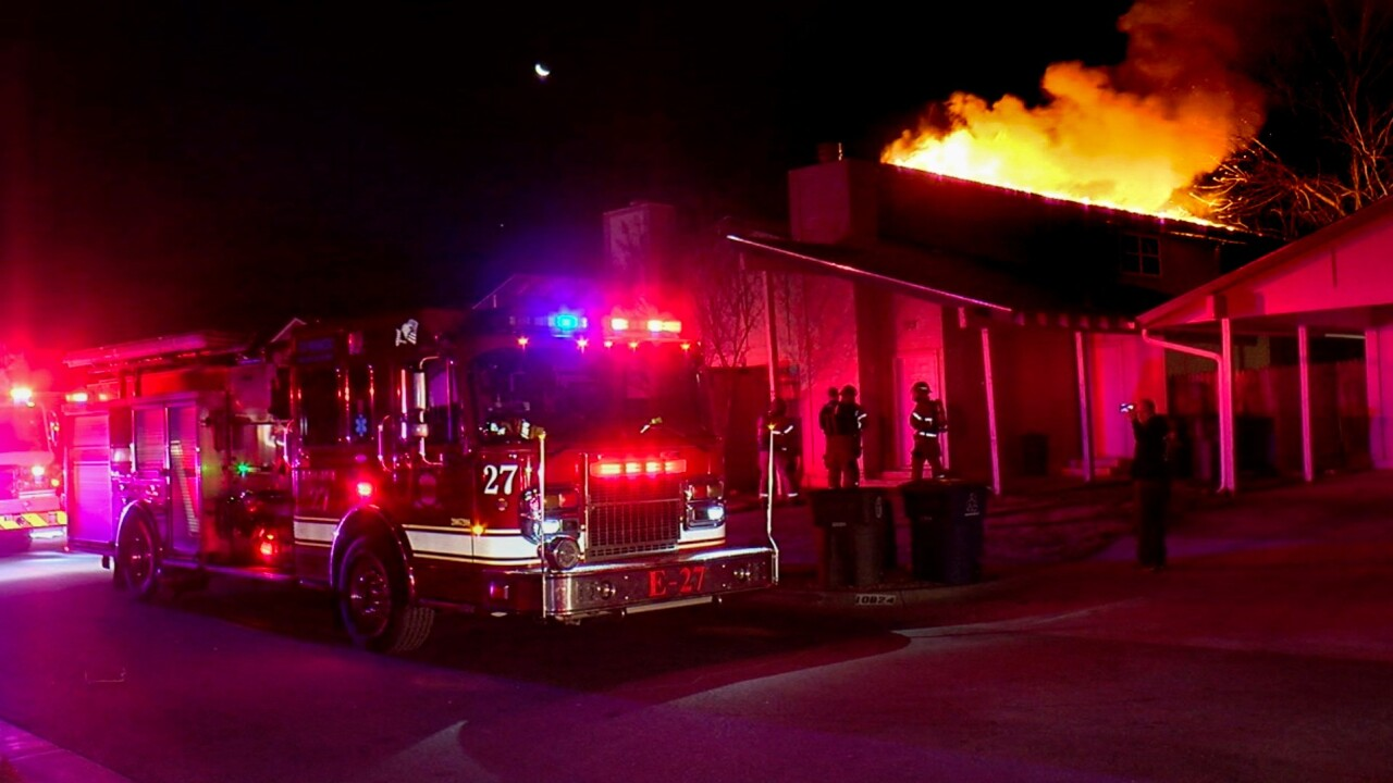 east tulsa fire.jpg