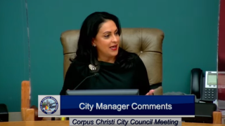 Mayor-Guajardo-city-council-comments.PNG