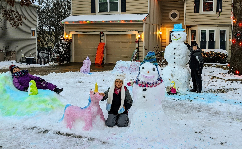 Sara snowmen picture 3.jpg