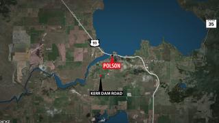 Polson murder-suicide victims identified
