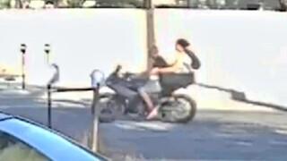 tpd motorcycle.jpg