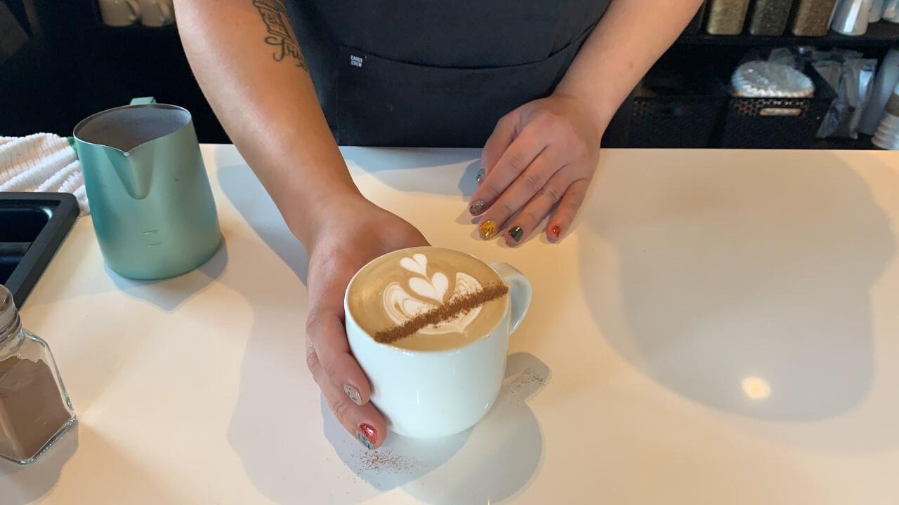 foundation coffee.jpg