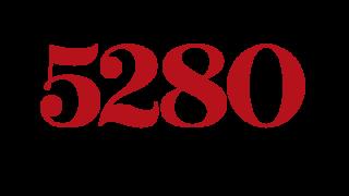 5280_Logo_2016_4c.png