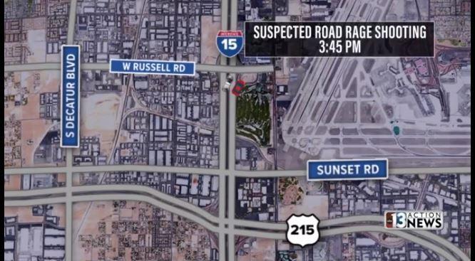ROAD RAGE SHOOTING MAP.jpeg