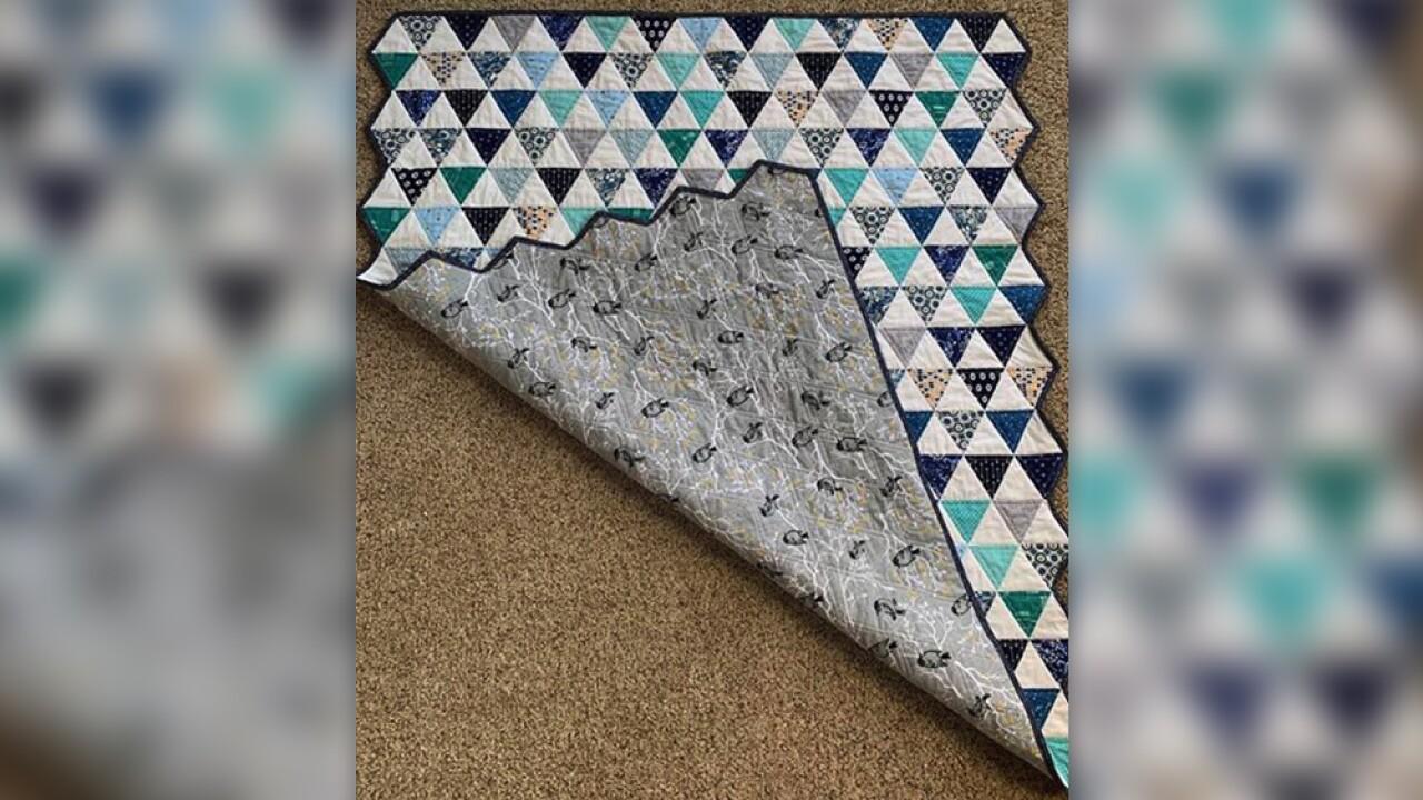 the quilt.jpg