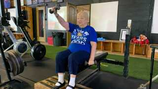 tampa grandma breaks guiness world record (2).jpg