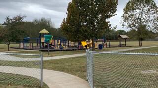 Wilson Elementary Playground 10.19.19.JPG