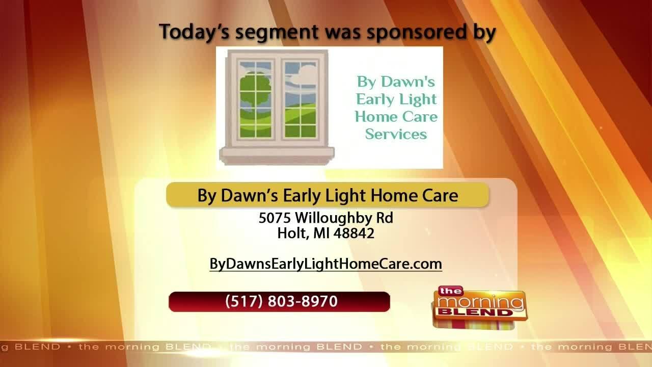 By Dawn's Early Light.jpg