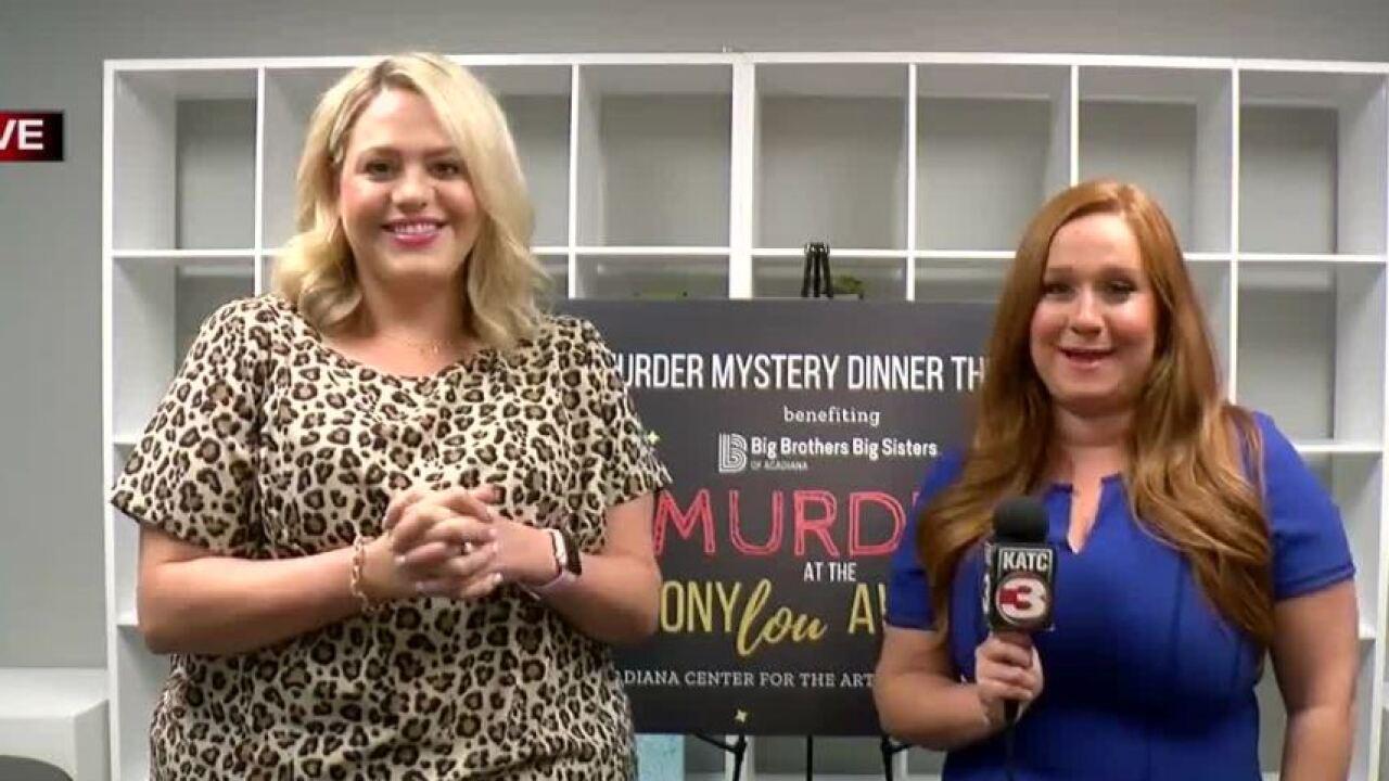 Murder mystery event GMA.JPG