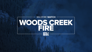 Wildfire Watch Woods Creek.png