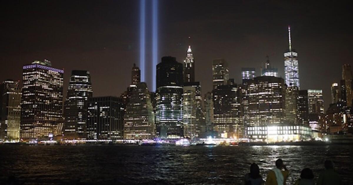 9//11 anniversary 9//11 anniversary 9//11 anniversary