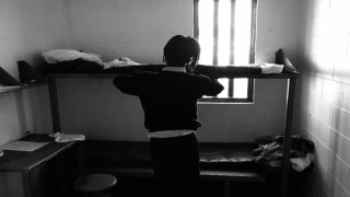 Juvenile Detention B&W.jpg