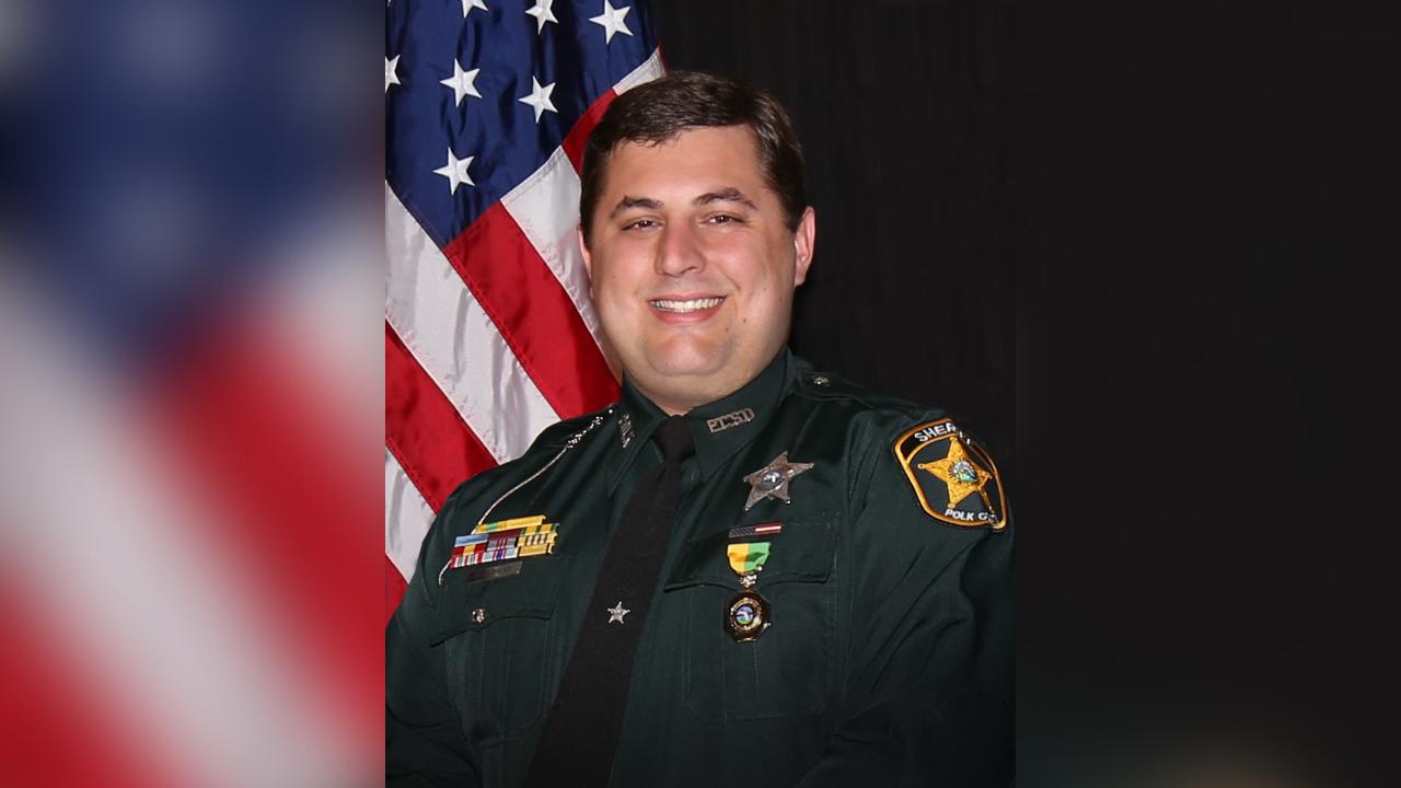 Deputy Sheriff Christopher Broadhead.png