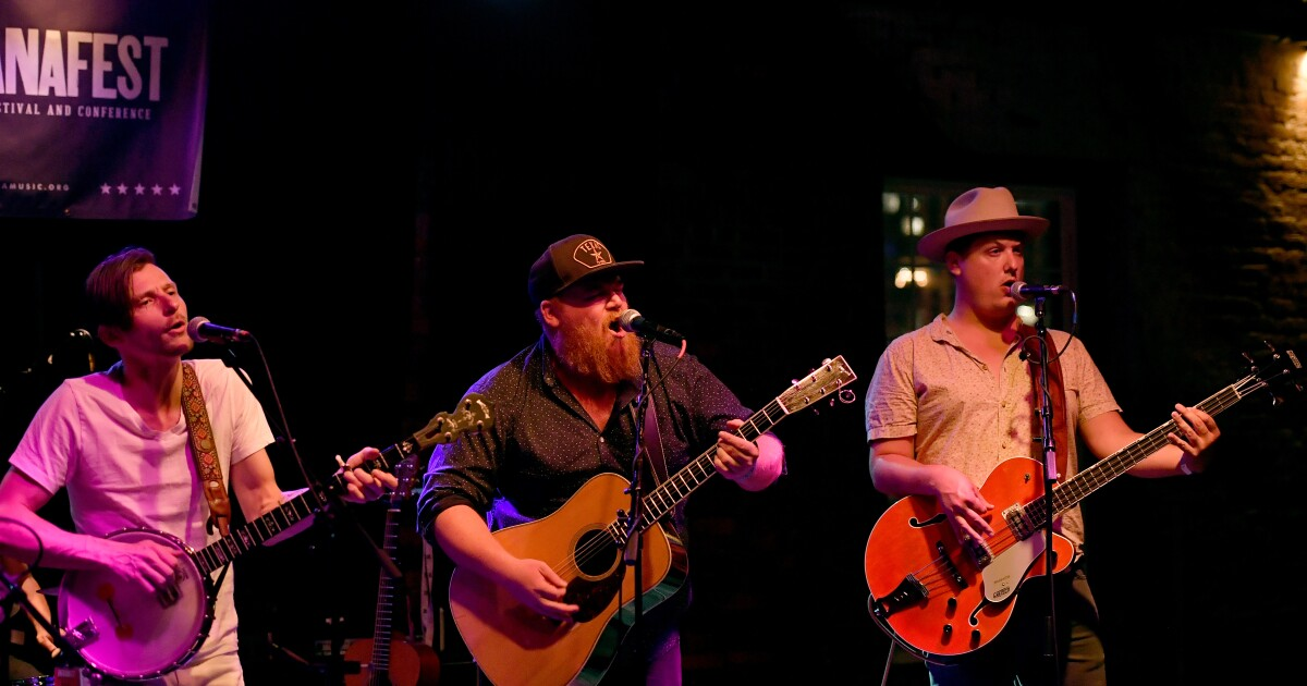 5 things to do this weekend in Middle Tennessee: Sept. 13-15
