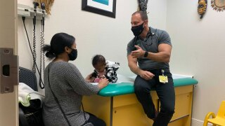 Pediatric-Pulmonary-Specialist-lip-syncs-on-behalf-of-patients-ROBERT-BOYD.jpg