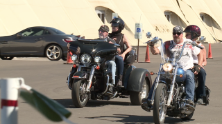 Arizona Bike Week 2020.png