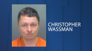 Christopher-Wassman.png