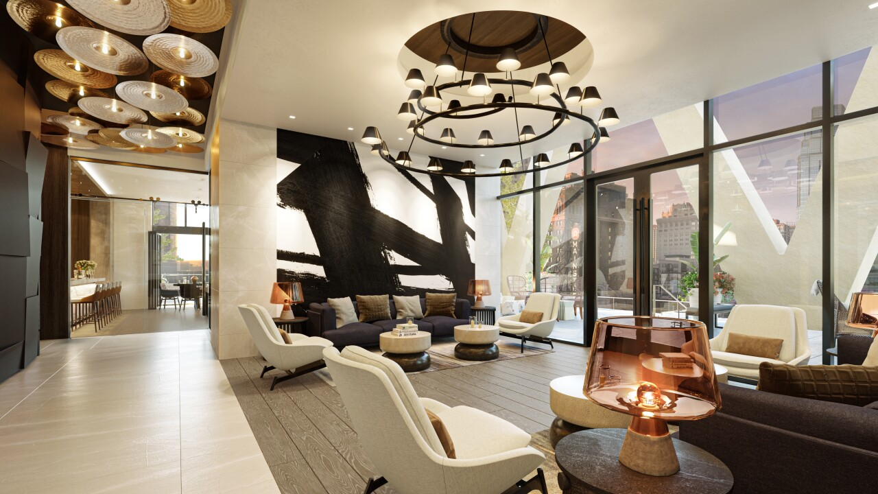 4 - Three Light Amenity Lounge.jpg