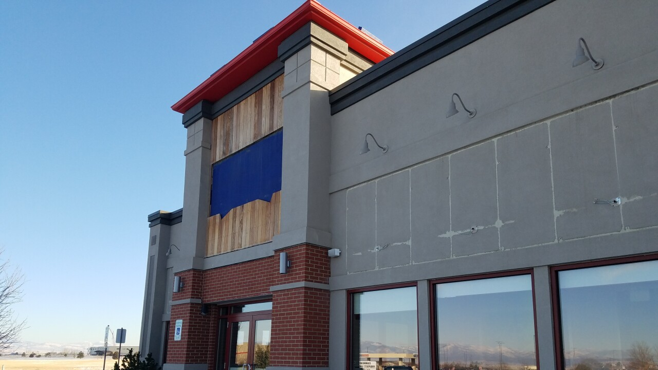 Benefis buys old IHOP building to turn into urgent care clinic