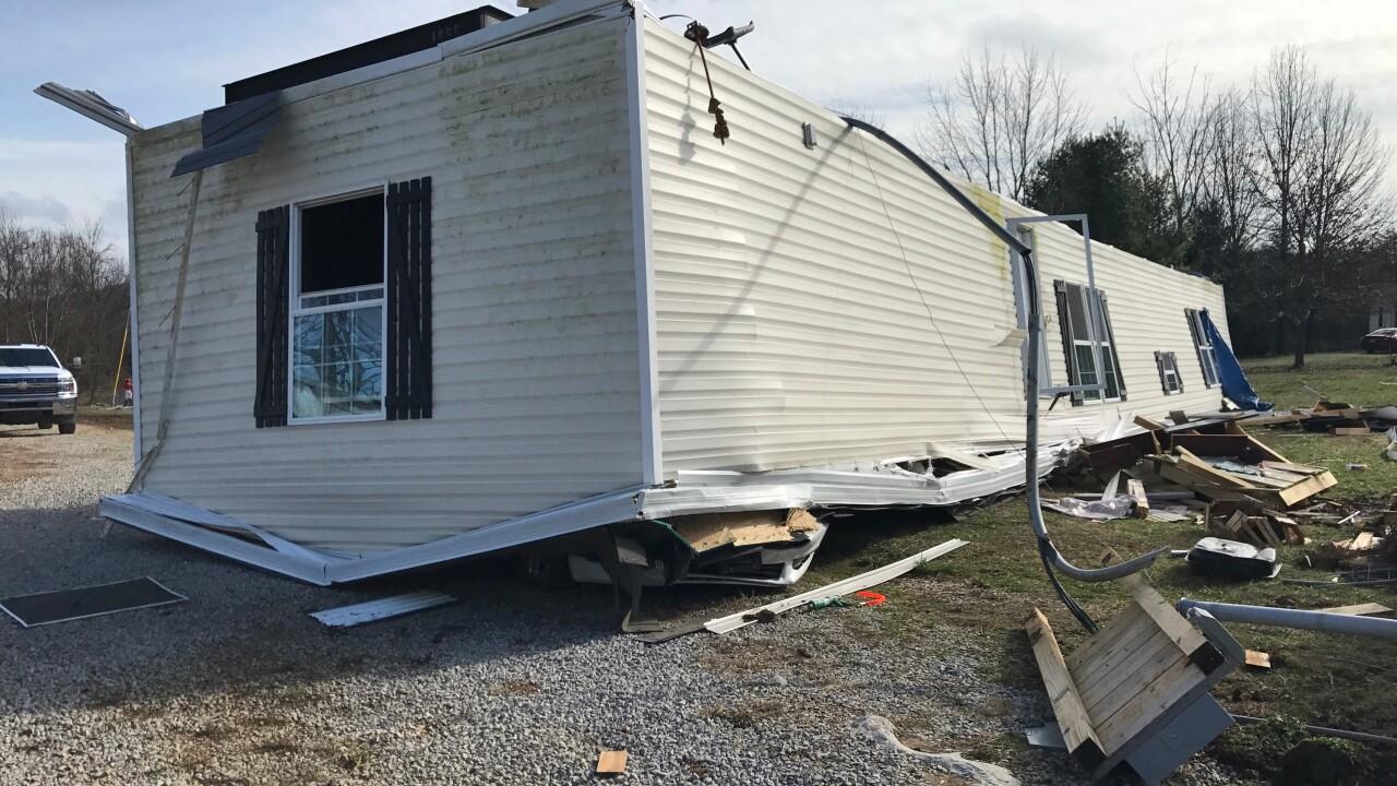 home damaged.jpeg