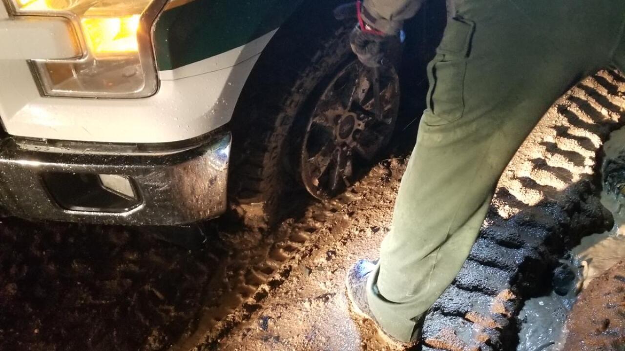 Flat tire__.jpg