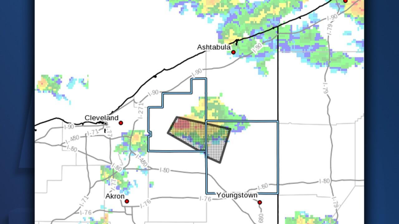 Tornado Warning June 19.jpg