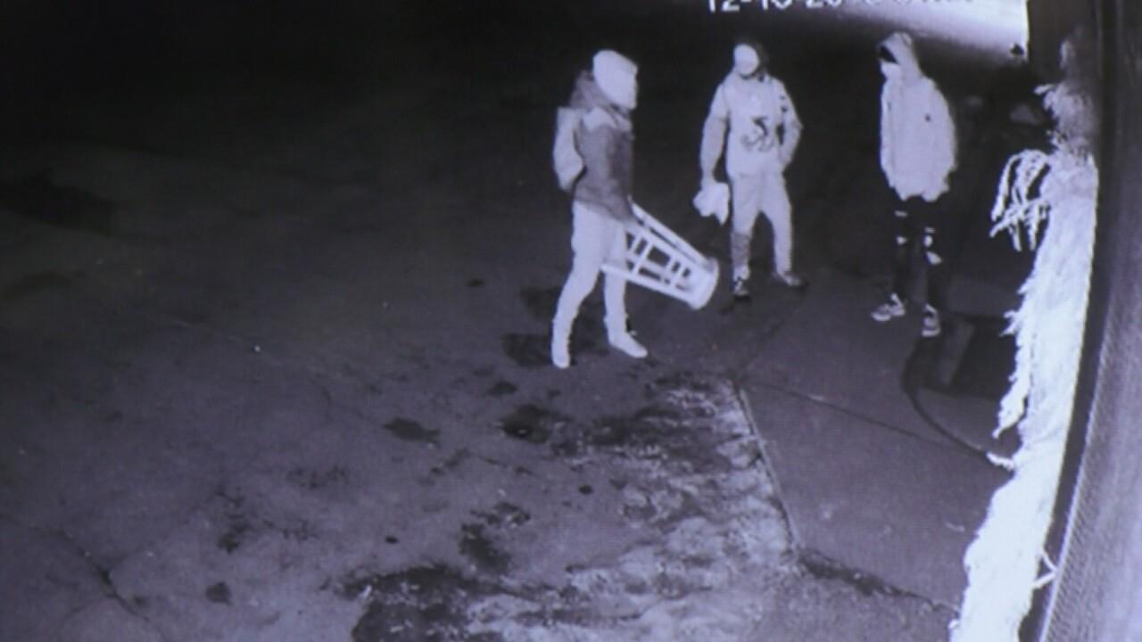 Thieves 2.jpg