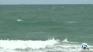 wptv-ocean