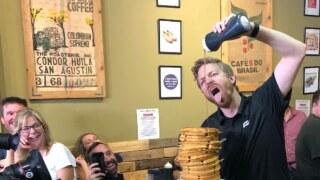 Capitol Waffles 06.jpeg