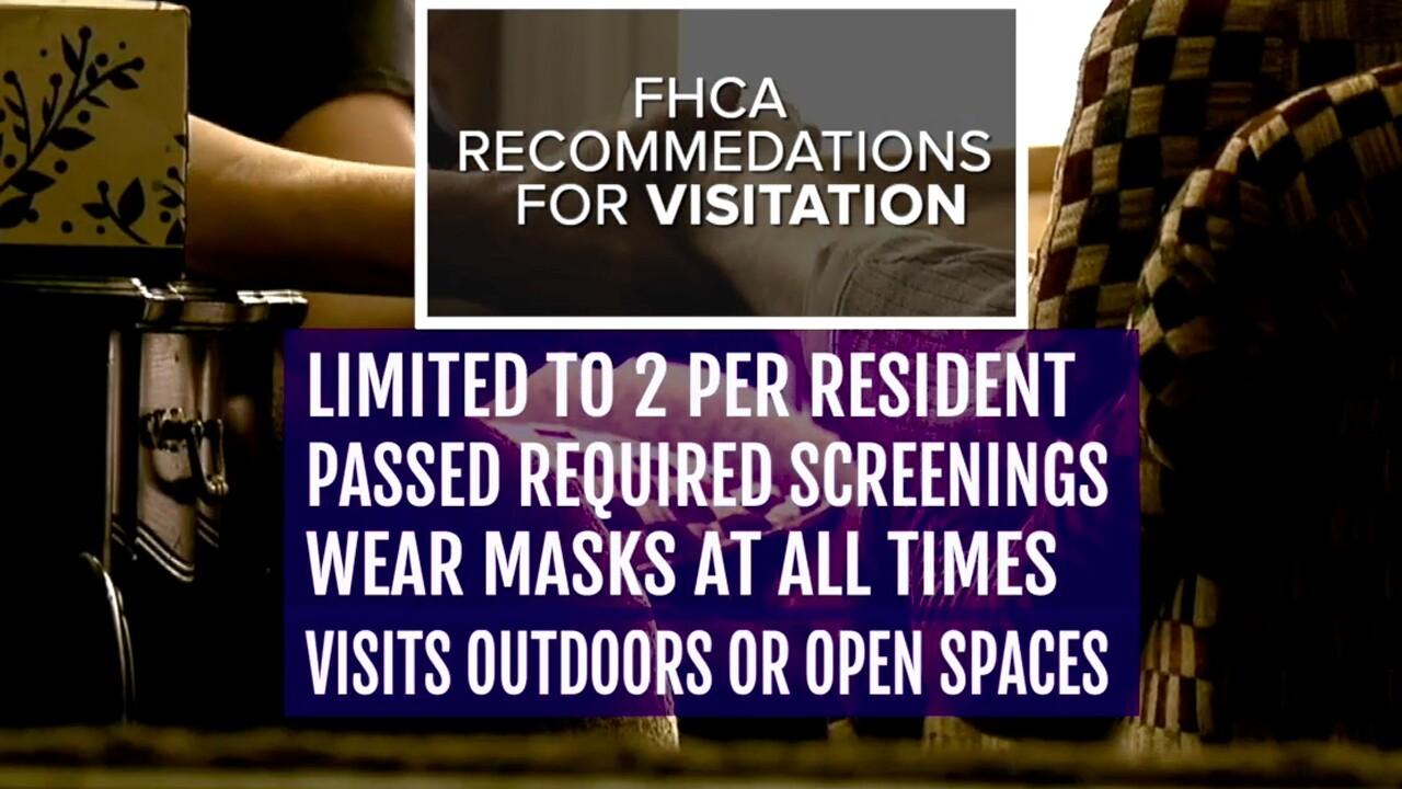 wptv-fhca-nursinghome-recommendations.jpg
