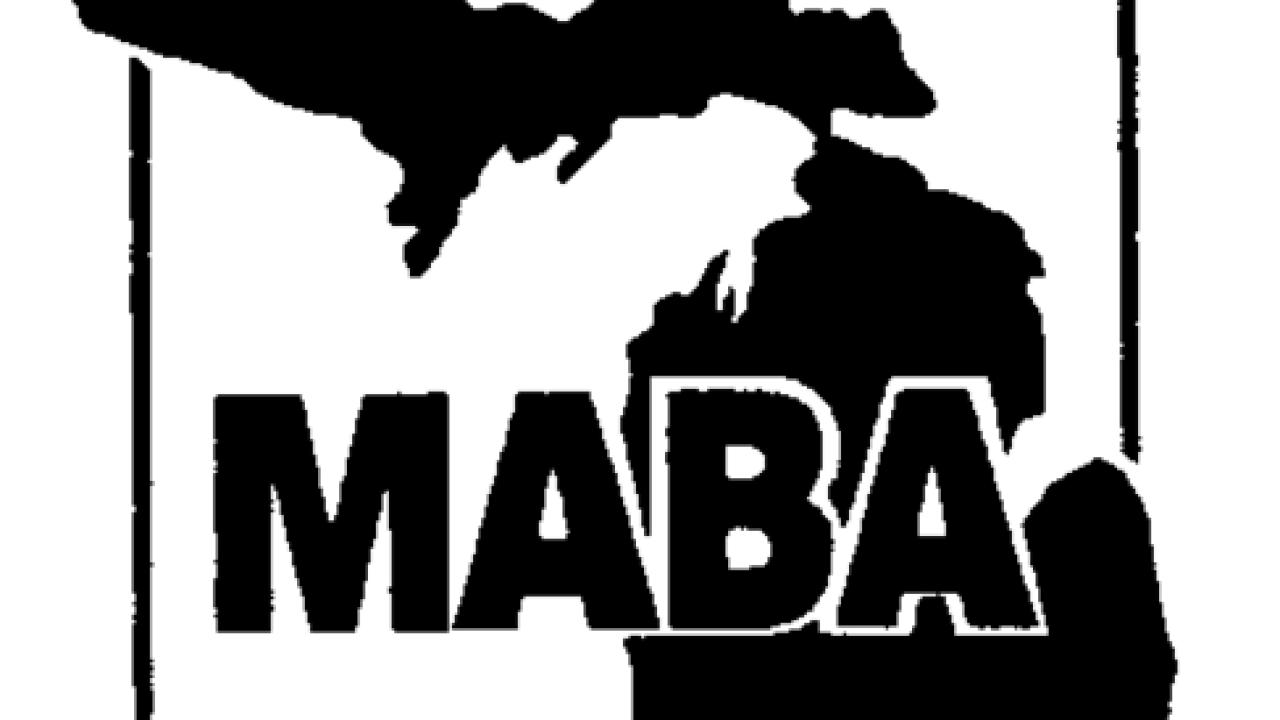 MABA Honors Founder of DF Seeds, John Diehl