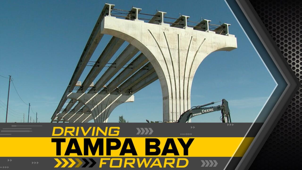 pinellas bayway bridge.jpg