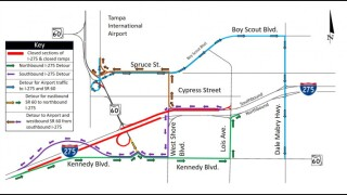 Both directions of I-275 Detour Map2.jpg