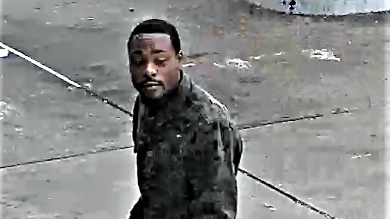 Suspect pic 2of4.png