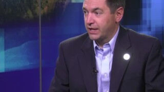 Montana Attorney General: Treatment courts showing some success