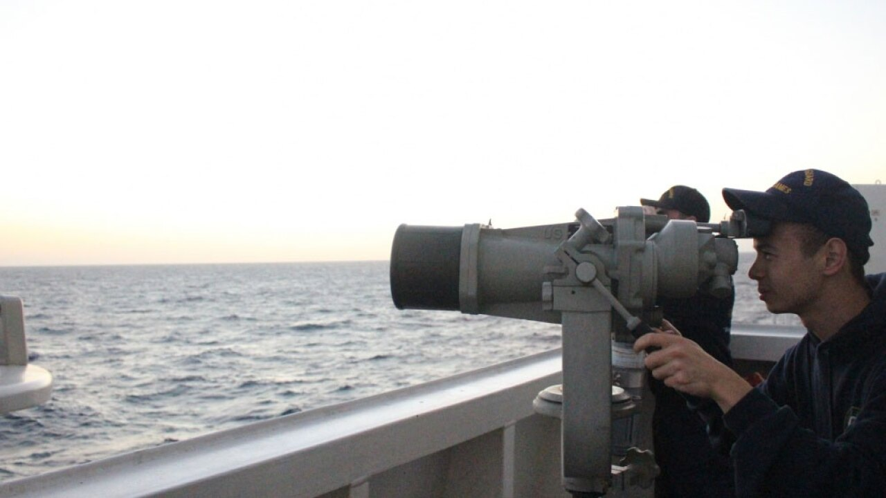 WPTV-coast-guard-search-020219-02.jpg