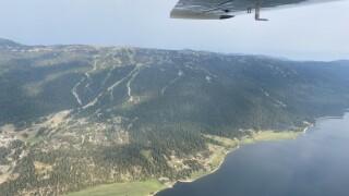 Eco Flight