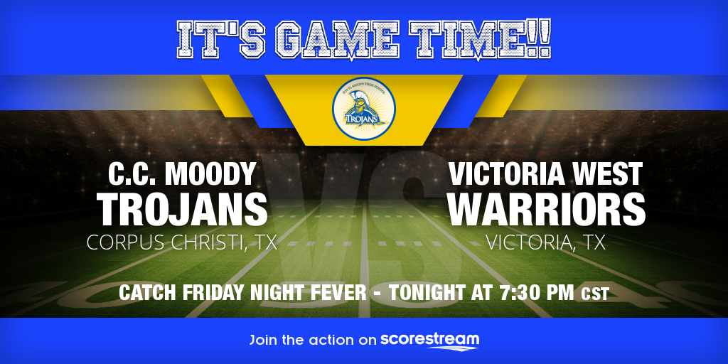 C.C. Moody_vs_Victoria West_twitter_teamMatchup.png