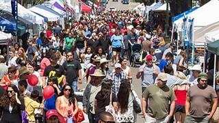 escondido grand avenue festival 1368x1023.jpg