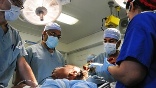 surgery-hospital-sanjay-gupta-doctor.jpg