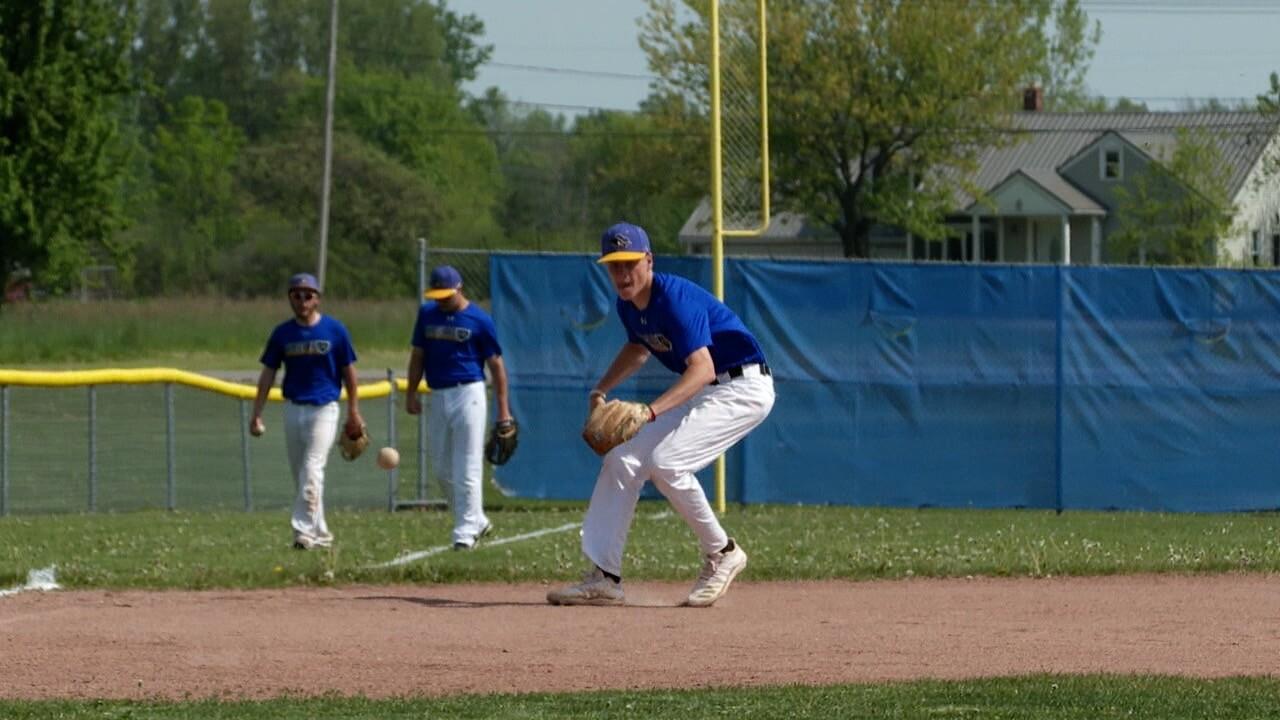 NCCC Baseball.jpg