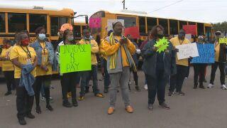Bus Driver Protest_frame_54141.jpeg