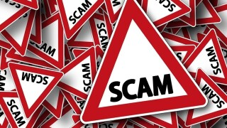SCAM: Age-old 'government grant scam' still duping victims