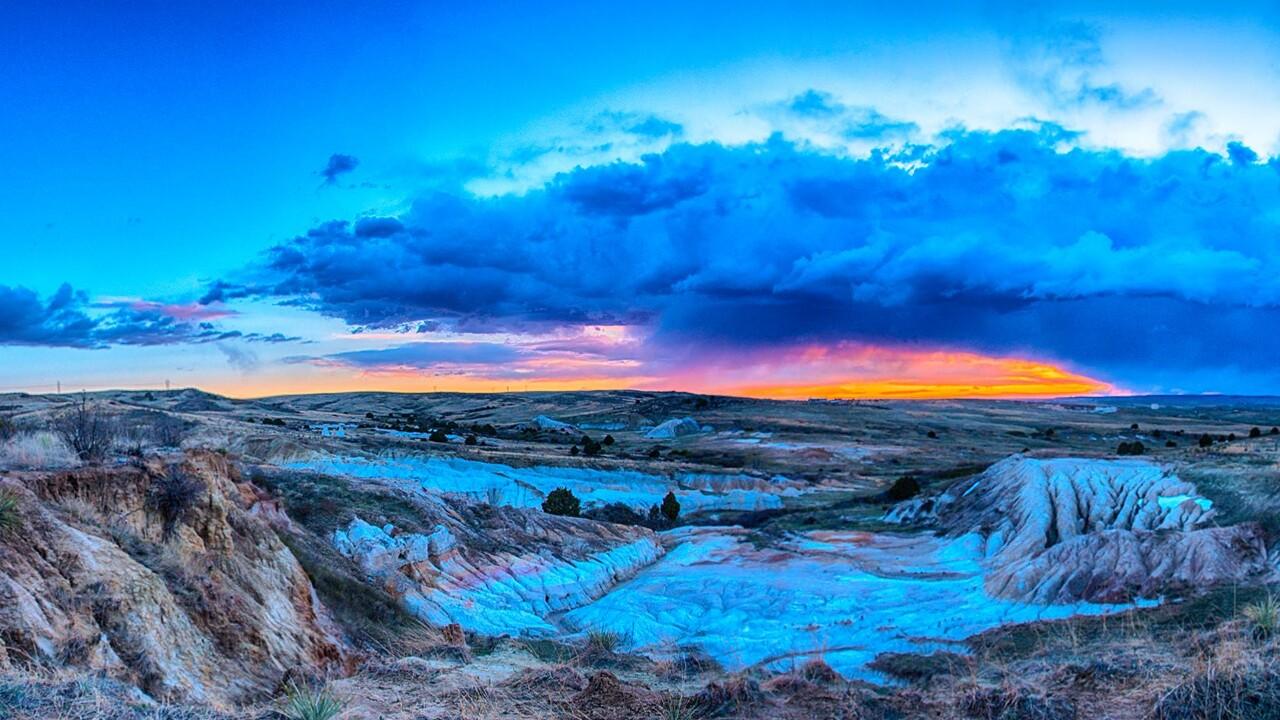 Paint Mines by Joe Randall 3.jpg