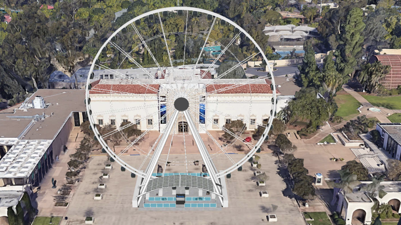 balboa park star observation wheel rendering.png